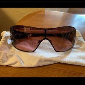Authentic Oakley Dart Women's Sunglasses